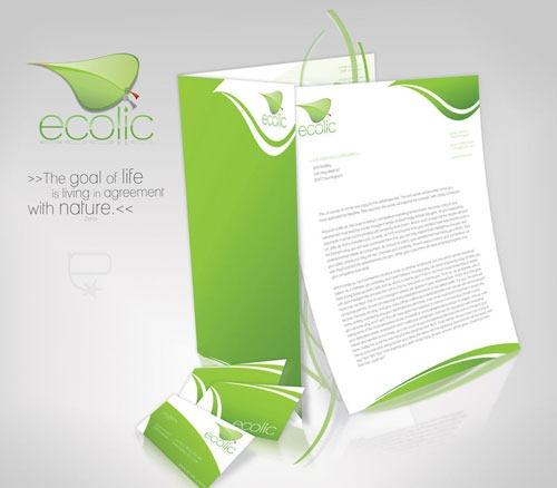 ecolic_corporate_identity_by_pasarelli