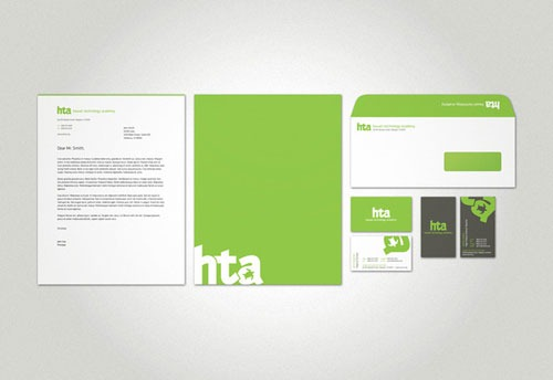 you already have your own letterhead design next step is get the best printing companies to help you have a great letterhead