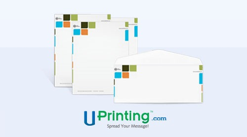 letterheads-envelopes
