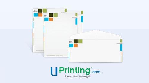 letterheads-envelopes