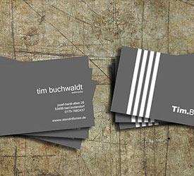 tim-buchwaldt-business-card-l