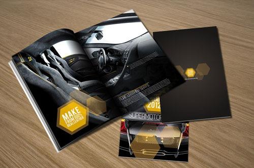 Supercars_Asia_2012_880