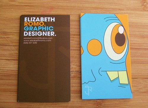 cute-cartoon-business-card-1