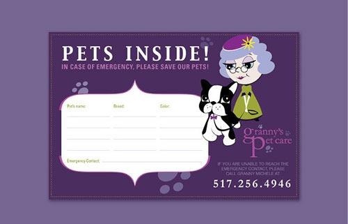 cute-cartoon-business-card-10
