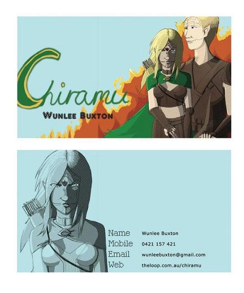 cute-cartoon-business-card-12