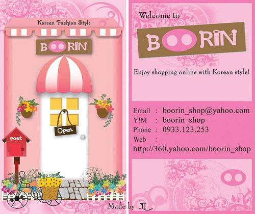 cute-cartoon-business-card-13
