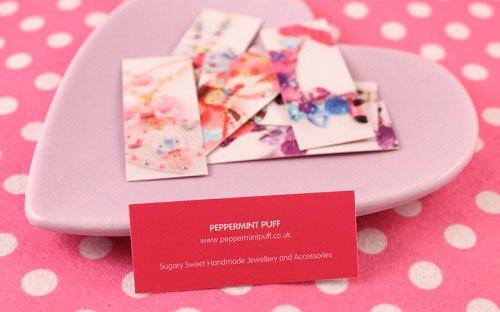 cute-cartoon-business-card-17