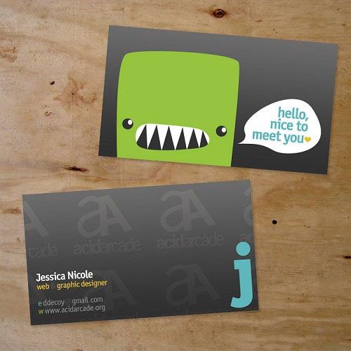 cute-cartoon-business-card-2
