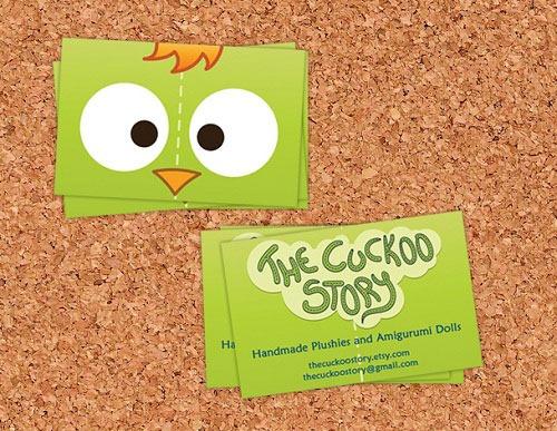 cute-cartoon-business-card-3
