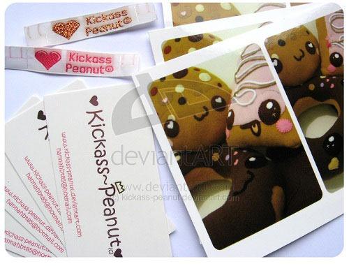 cute-cartoon-business-card-4