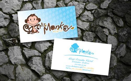 cute-cartoon-business-card-6