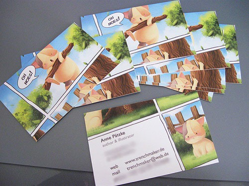 cute-cartoon-business-card-7
