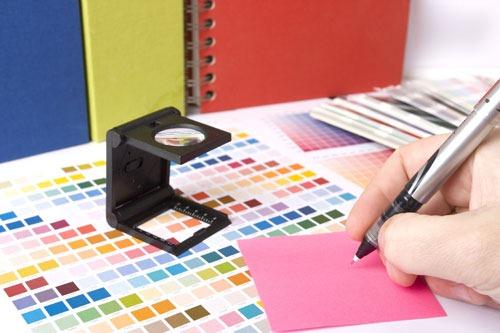 designer-note