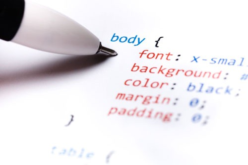 printed-on-paper-computer-code-technology-background