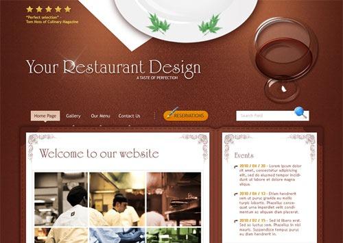 restaurant-wp