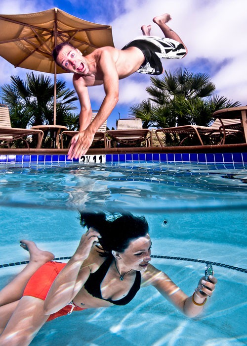 underwater-pool-jump-strobist