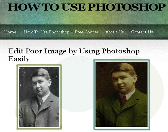 1-Photoshop-Editing-Techniques