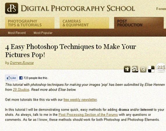 2-Photoshop-Techniques-for-Photographers