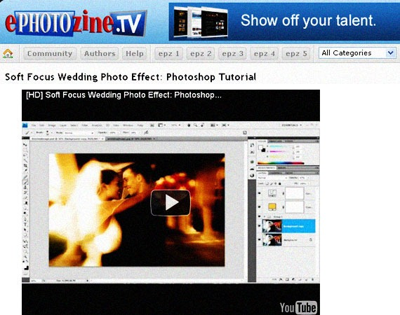 5-Wedding-Photoshop-Techniques