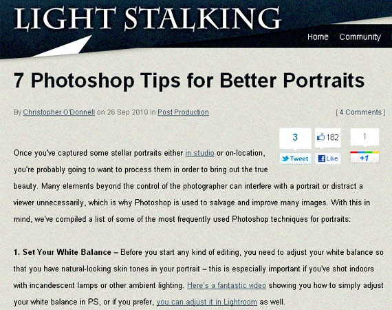 6-Photoshop-Techniques-for-Portraits