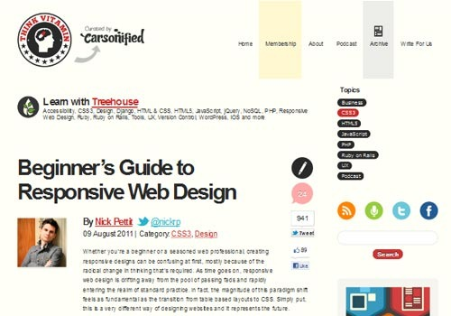 beginners-guide-to-responsive-web-design