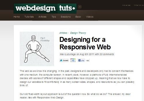 designing-for-a-responsive-web