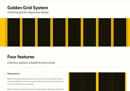 golden-grid-system-