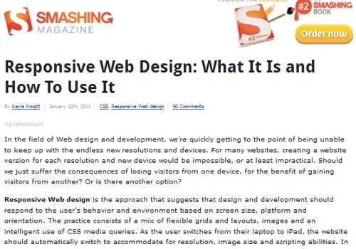 guidelines-for-responsive-web-design
