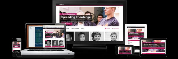 inspirationandresourcesforresponsivewebdesign.jpg