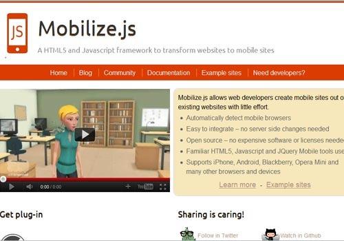 mobilize-js
