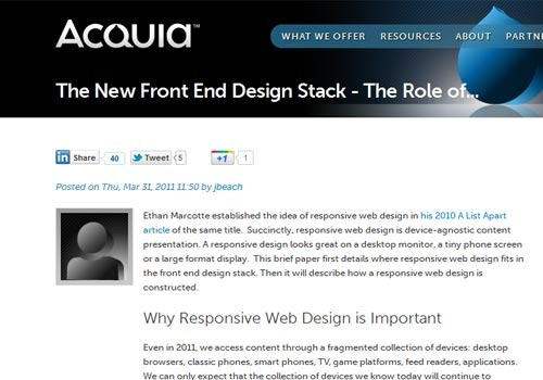 new-front-end-design-stack-role-responsive-web-design