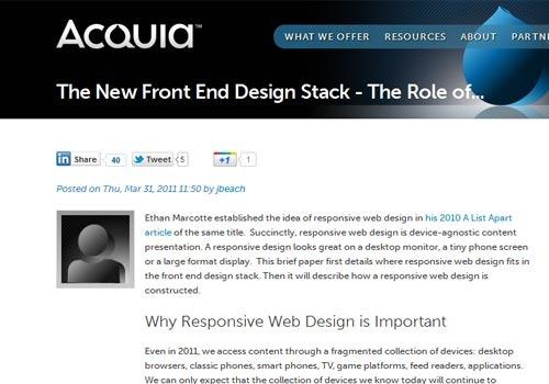 new-front-end-design-stack-role-responsive-web-design