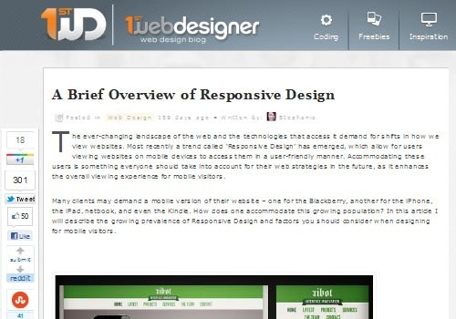 responsive-design-overview