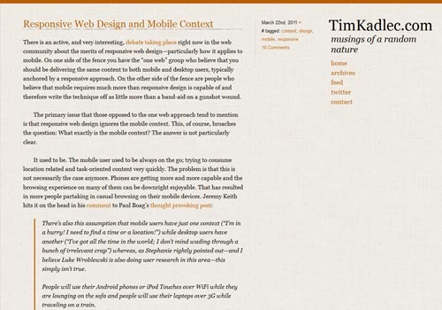 responsive-web-design-and-mobile-context