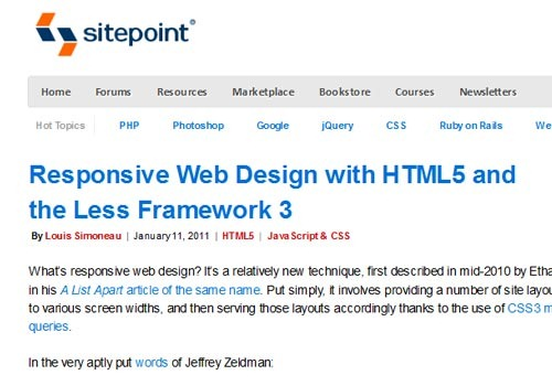 responsive-web-design-with-html5-and-the-less-framework-3