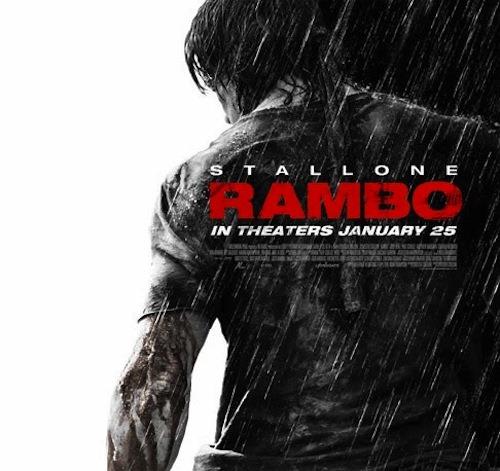 14-rambo