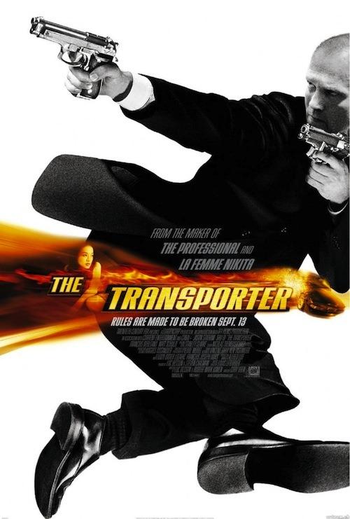 15-transporter