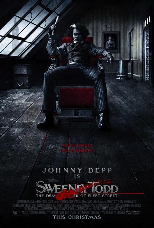 17-sweeney