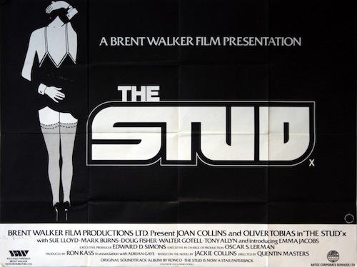 2-the-stud
