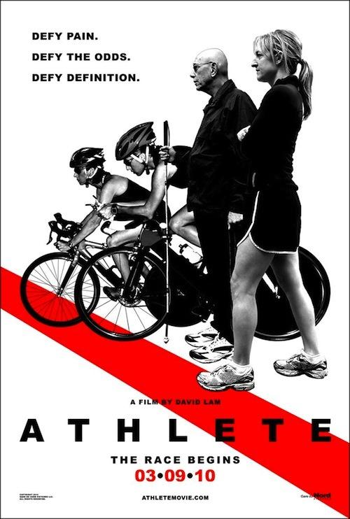 6-athlete