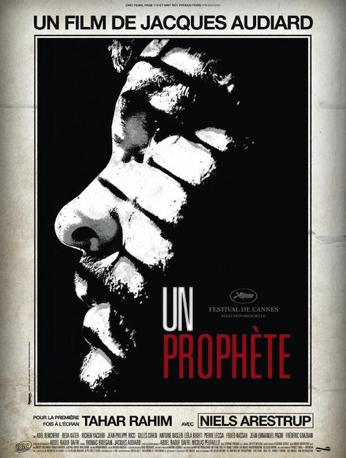9-prophete