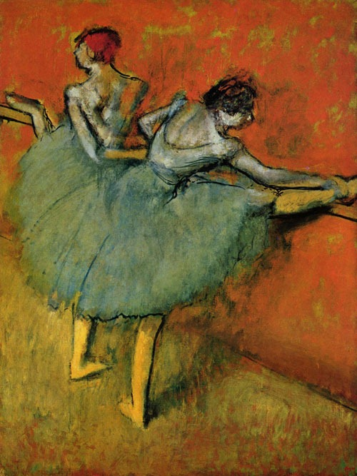 Edgar_Germain_Hilaire_Degas_072