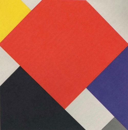 Theo_van_Doesburg_Counter-CompositionV_(1924)