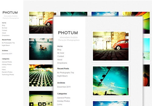 photum