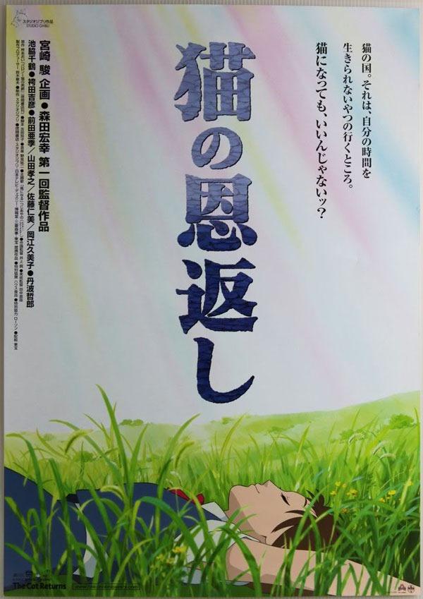 13_Cat_Returns_JP