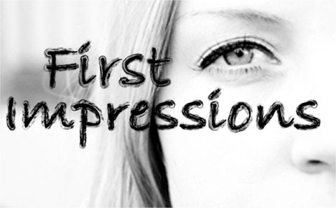 first-impressions-last-a-long-time