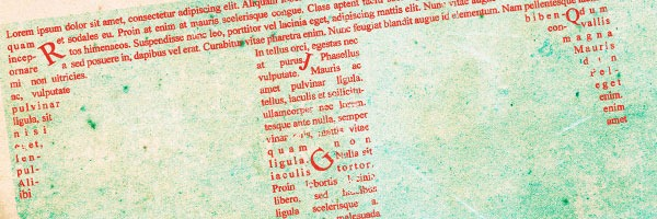 how-to-create-a-typographical-shape-for-posters.jpg