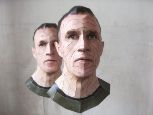 paper-art-12-3D-paper-portraits