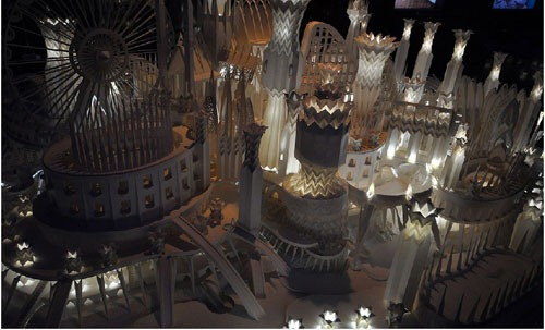 paper-art-13-paper-castle