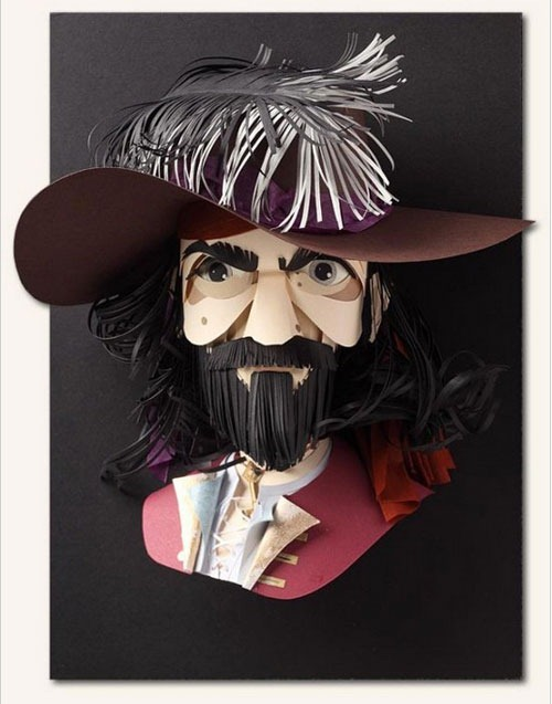 paper-art-14-pirate